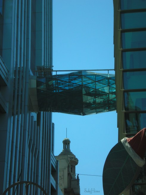 Las Fiestas 2007 184