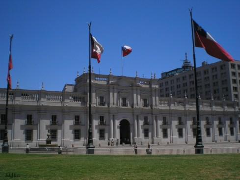 Las Fiestas 2007 186