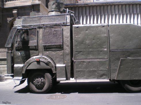 Las Fiestas 2007 191