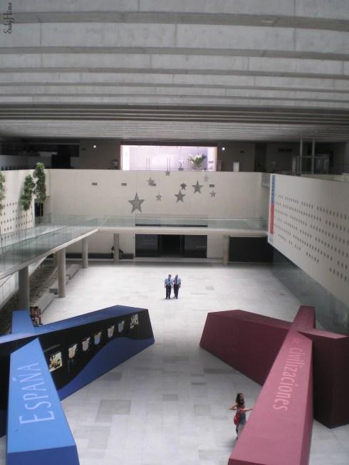 Las Fiestas 2007 196