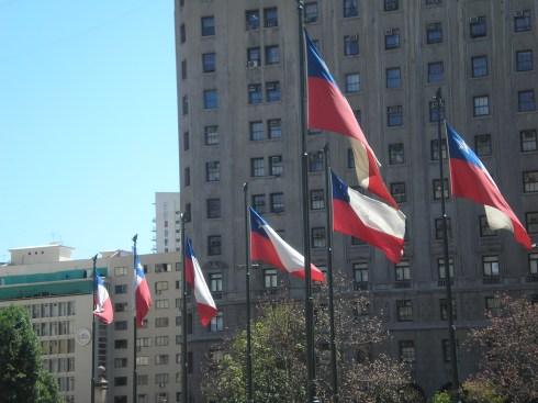 Las Fiestas 2007 210
