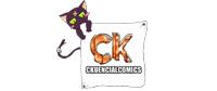 ckuencia-comic