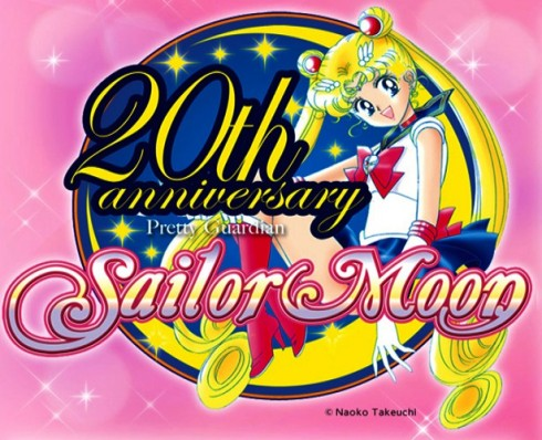 sailor-moon-02-615x500